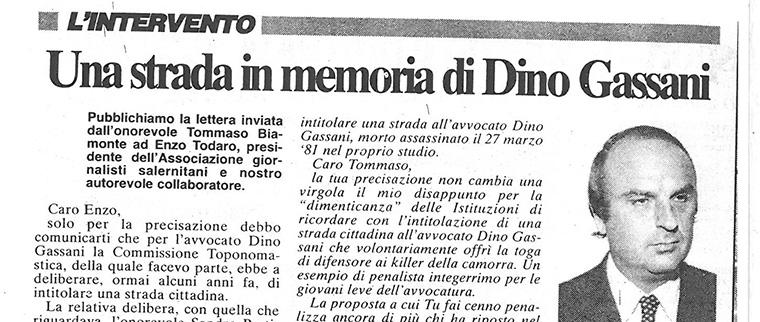 dino-gassani-articolo4-small