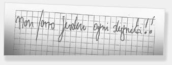 scritta-dino