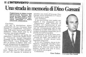 dino-gassani-articolo4