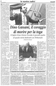 dino-gassani-articolo5